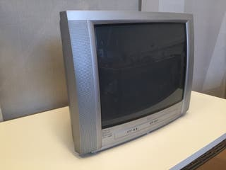 Vendo tv