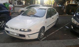 Fiat vrava del 98