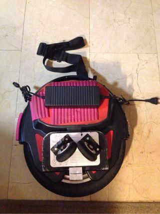 Monociclo - ROLLING BULL X7 350W