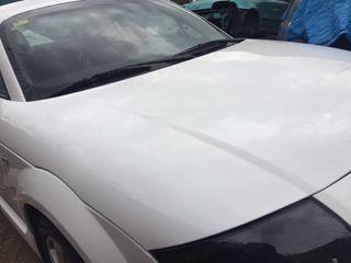 Pintados de coche 380€