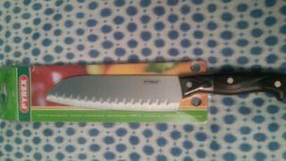 cuchillo PIREX
