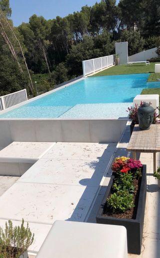 Mantenimiento de piscinas desde 20 euros