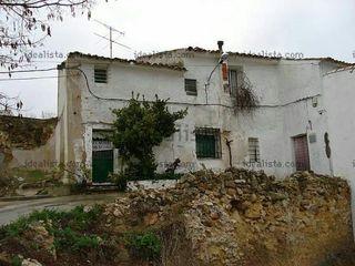 casa Jabalera (Cuenca) ¡¡¡¡¡oportunidad!!!!!