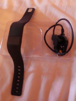 smartband pulsera