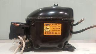COMPRESOR ELECTROLUX HTK95AA