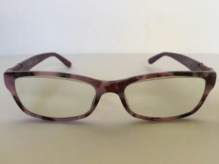 Montura de gafas Hugo Boss
