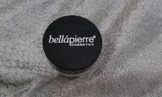 lote maquillaje mineral (polvos y colorete)