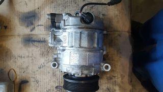 compresor A/A Volkswagen T5 GP
