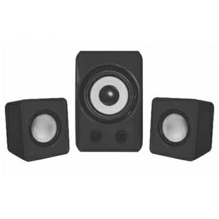 Altavoces + subwoofer Approx 2.1