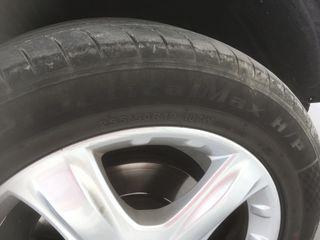 OFERTA ruedas