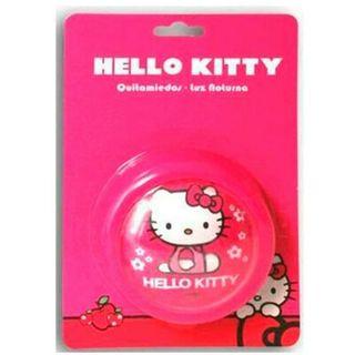 Luz HELLO KITTY
