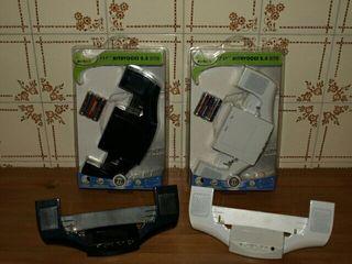 Altavoces para PSP