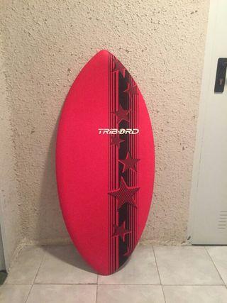 skinboard