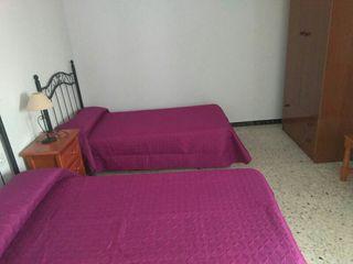 Apartamento Conil de la Frontera