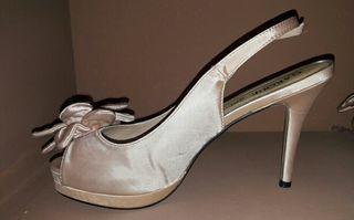 zapatos-fiesta-comunión-novia-boda