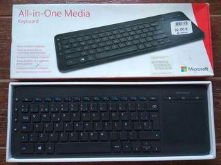 Microsoft TODO EN 1 multimedia