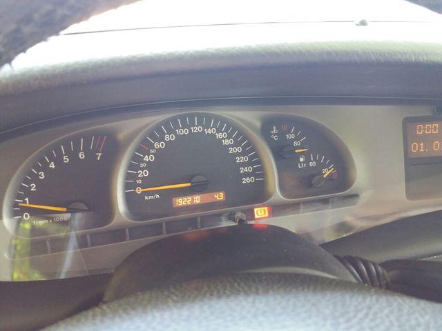 Opel Vectra 2000 . 16v