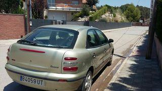 Fiat Brava / Bravo