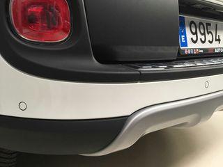 Fiat 500L TREKING 1,6 MJET 120cv