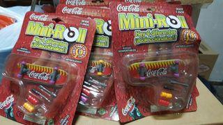 mini monopatines