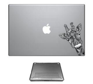 "Carcasa macbook pro 13.3"""