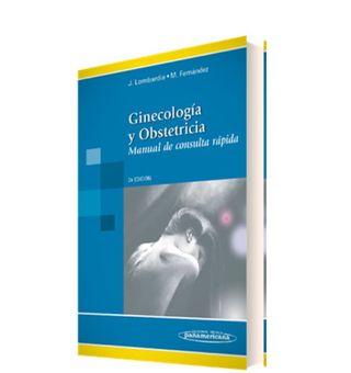Manual ginecologia-obstetricia