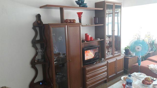 Mueble comedor + sofa