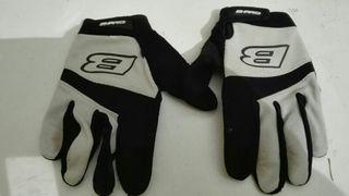 guantes bpro