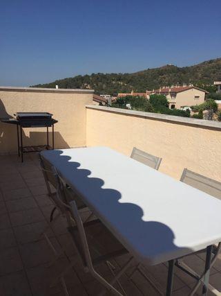 Apartamento en la playa roda por 500 en terrassa en wallapop - Alquiler pisos en terrassa particulares ...