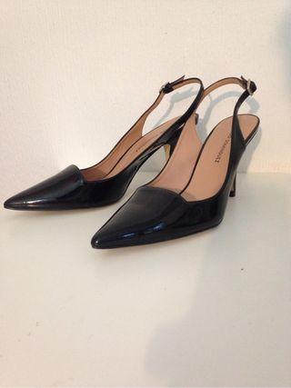zapatos para mujer de segunda mano en la provincia de ourense en