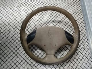 Volante chrysler con airbag