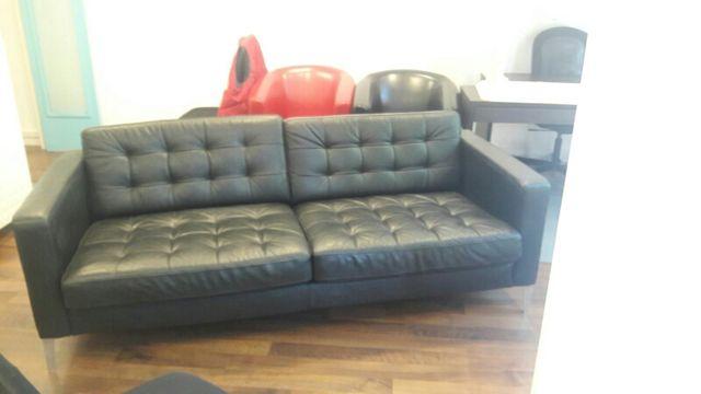 Sofa 3 plazas Landskrona