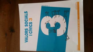 libro valors socials 3