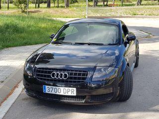 Audi TT 2005 mk1