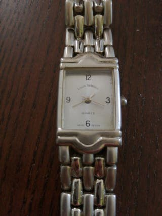 Reloj Louis Valentin de mujer