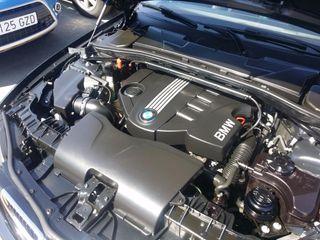BMW Serie 1 118d PACK M **OFERTA JULIO ANTES 15000**