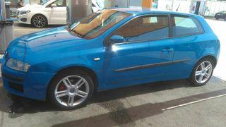 Fiat Stilo 1900diesel