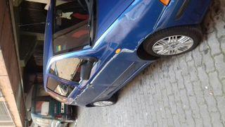 Fiat Punto sx 1998