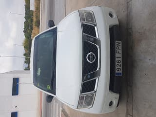 Nissan Pathfinder 2007 telefono. 642247354