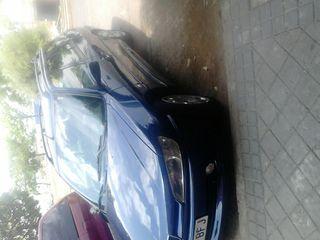 Peugeot 306 gasolina
