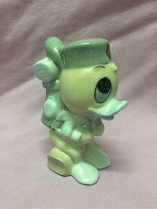 Figura porcelana Disney