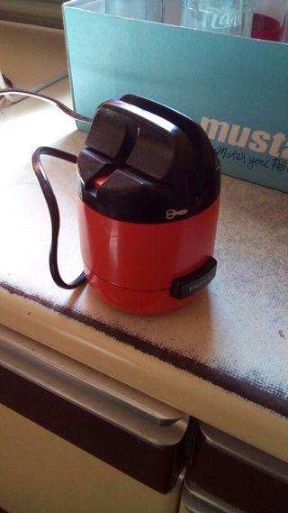 electrodomésticos pequeños