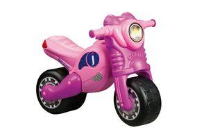 motos infantiles