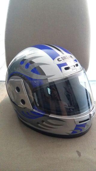 Casco moto helmets