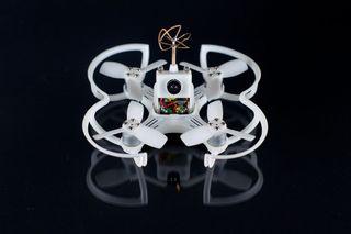 Drones Reparacion y venta,consulting,cursos,