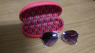 Gafas Calorina Herrera Originales