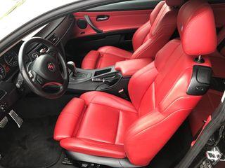 BMW Serie 335 d