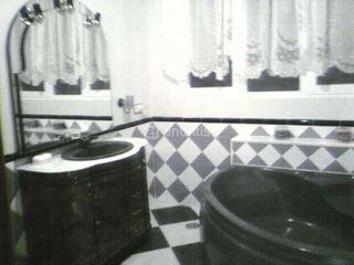en venta la Coronada Badajoz