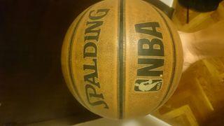 Balon Spalding NBA