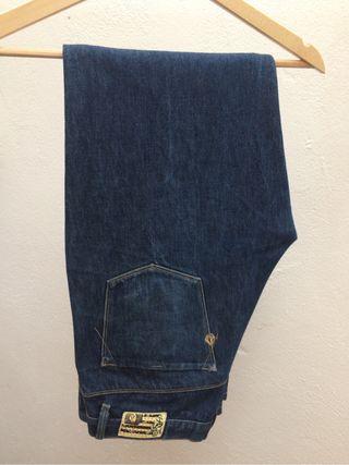 Pantalon Volcom 34 32